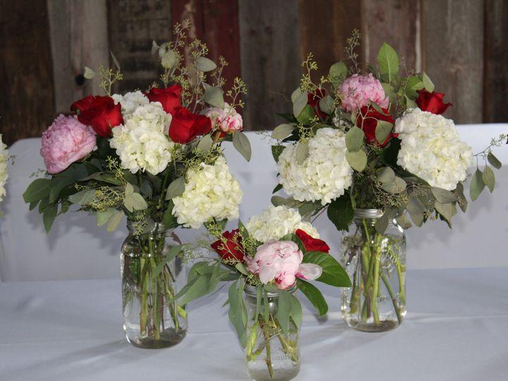 Tmx 1469467211483 Img4389 Des Moines, IA wedding florist