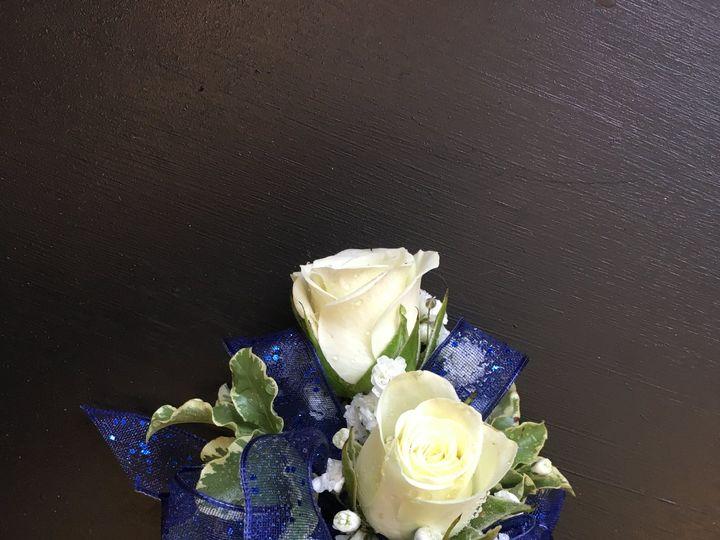 Tmx Img 0033 51 935100 Des Moines, IA wedding florist