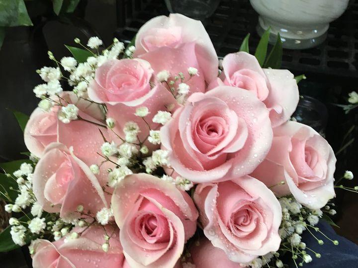 Tmx Img 0068 51 935100 Des Moines, IA wedding florist