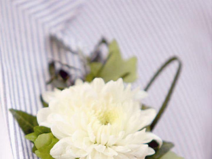Tmx Img 0244 51 935100 Des Moines, IA wedding florist