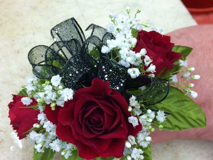 Tmx Img 0370 51 935100 Des Moines, IA wedding florist