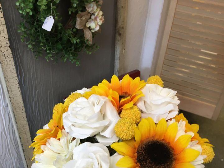 Tmx Img 0629 51 935100 Des Moines, IA wedding florist