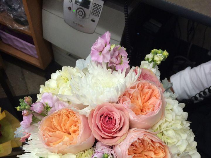 Tmx Img 1908 51 935100 Des Moines, IA wedding florist