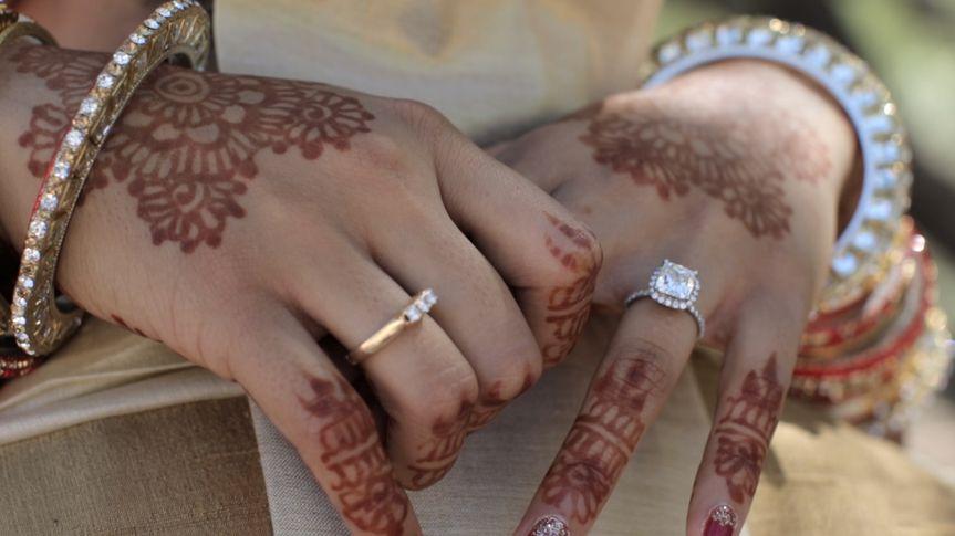 bridal prep 7