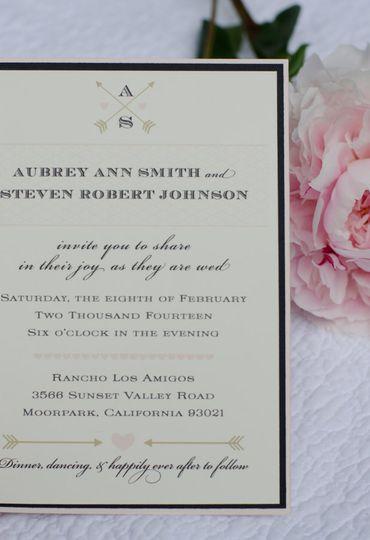 aubrey invite6544