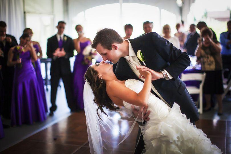chuckadamsphotographywedding
