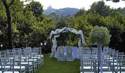 Italian Dream Weddings