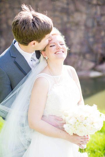 kathleen and matt wedding hope s favorites 0130