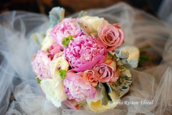 Tmx 1402932200096 Dsc1041 600400 Reston, District Of Columbia wedding florist