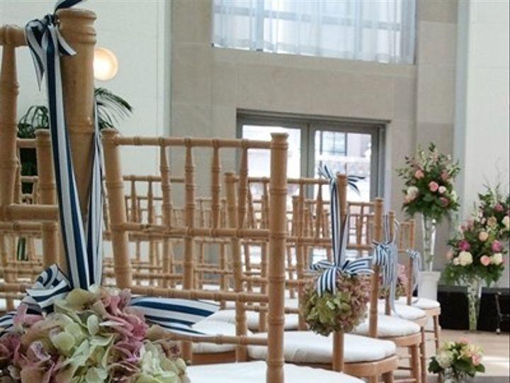 Tmx 1402932507657 2011 11 05 12.59.49 600400 Reston, District Of Columbia wedding florist