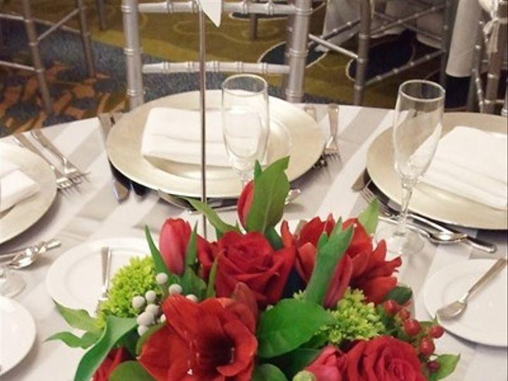 Tmx 1402932517027 2012 03 03 16.54.03 600400 Reston, District Of Columbia wedding florist
