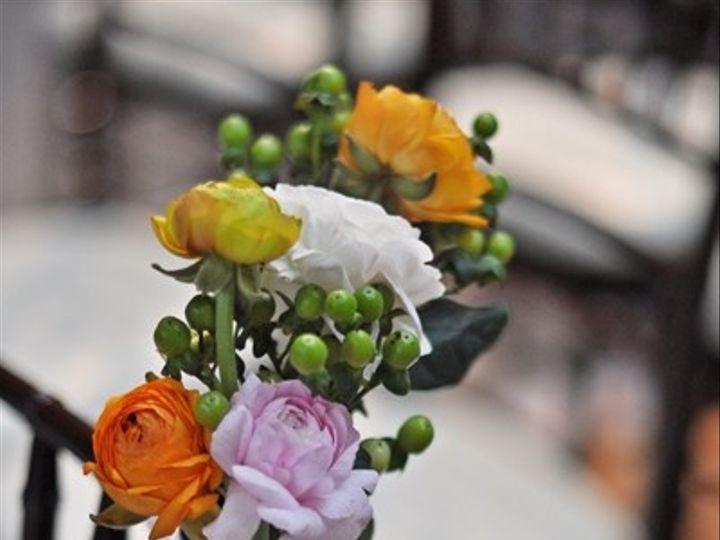 Tmx 1402932553302 Dsc0051 600400 Reston, District Of Columbia wedding florist