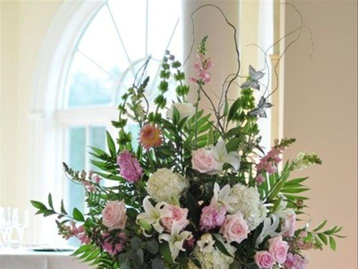 Tmx 1402932635676 Dsc0505 600400 Reston, District Of Columbia wedding florist