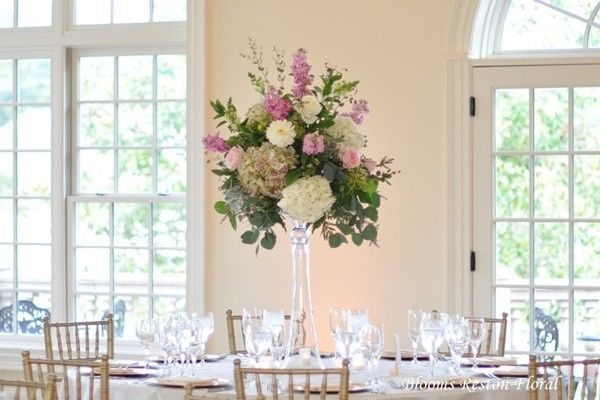 Tmx 1402932640752 Dsc0515 600400 Reston, District Of Columbia wedding florist