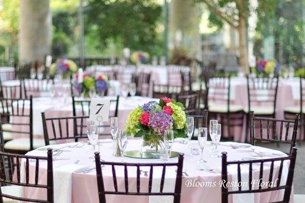 Tmx 1402932649416 Dsc0529 600400 Reston, District Of Columbia wedding florist