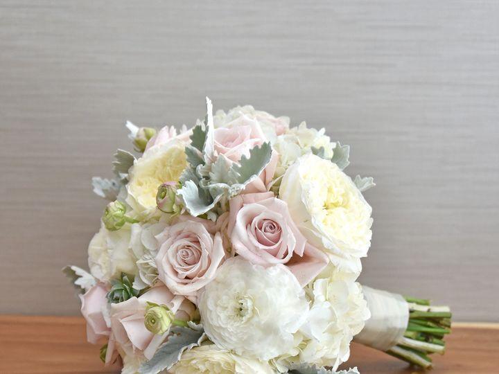 Tmx 1443104413140 033 Ps1500x Reston, District Of Columbia wedding florist