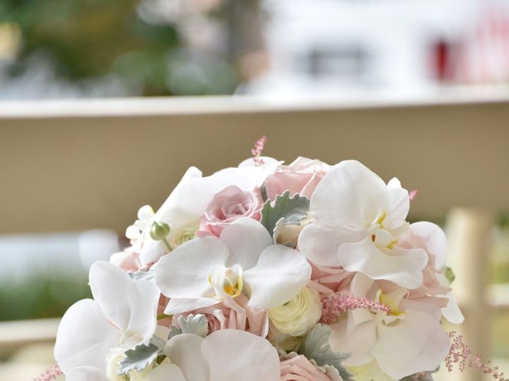 Tmx 1443580509057 Dsc0784 1500x Reston, District Of Columbia wedding florist