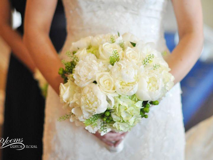 Tmx 1443752062708 Dsc0237 Reston, District Of Columbia wedding florist