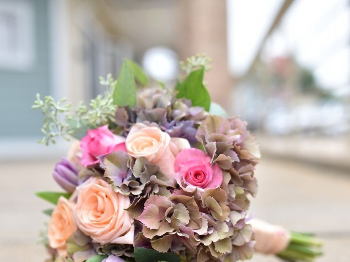 Tmx 1443753106755 Dsc0630 1000x Reston, District Of Columbia wedding florist