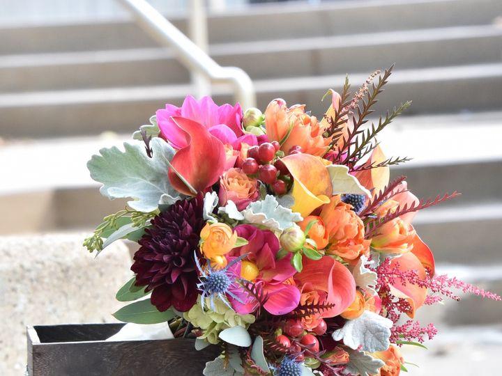 Tmx 1446235955071 Dsc0949 1500 Reston, District Of Columbia wedding florist