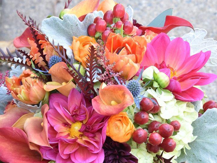 Tmx 1446235975198 Dsc0950 1500x Reston, District Of Columbia wedding florist