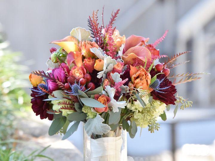 Tmx 1446236008455 Dsc0970 1500new Reston, District Of Columbia wedding florist