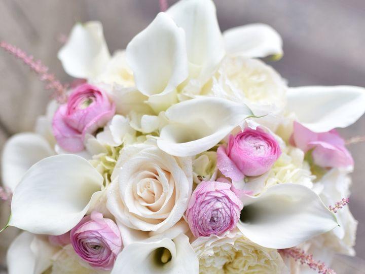 Tmx 1446236048370 Dsc0975 1500 Reston, District Of Columbia wedding florist
