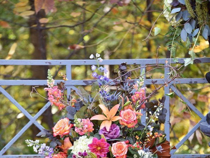 Tmx 1446236227031 Dsc1017 Sc1500 Reston, District Of Columbia wedding florist