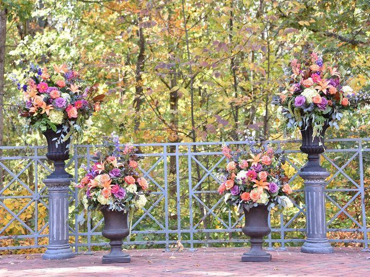 Tmx 1446236254070 Dsc1019 Sc1500 Reston, District Of Columbia wedding florist