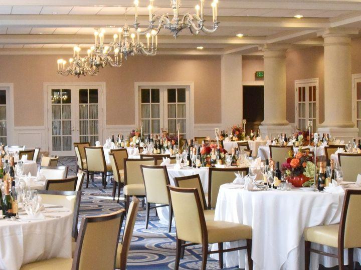 Tmx 1446236300147 Dsc1035 1800 Reston, District Of Columbia wedding florist