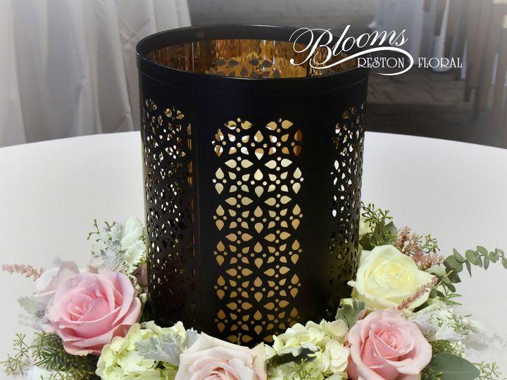 Tmx 1446243858915 046 20150823 4 1500 Reston, District Of Columbia wedding florist