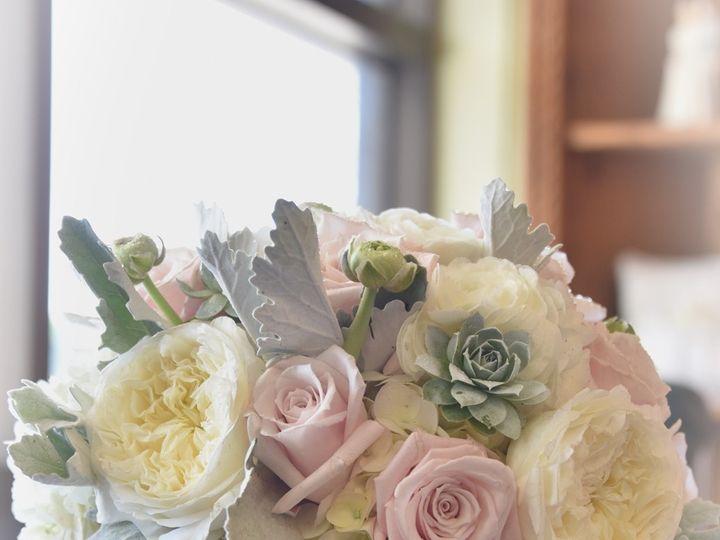 Tmx 1446243948853 012 20150823 2 1500 Reston, District Of Columbia wedding florist