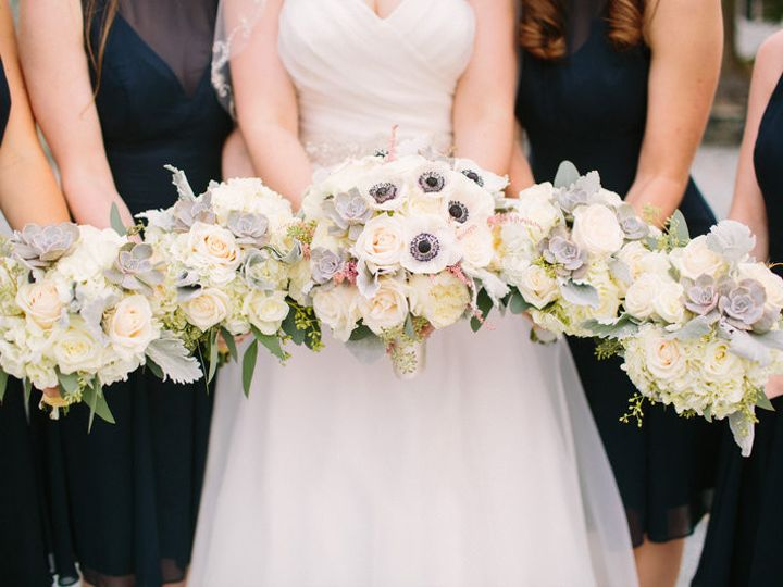 Tmx 1457366232006 Anm02 Reston, District Of Columbia wedding florist