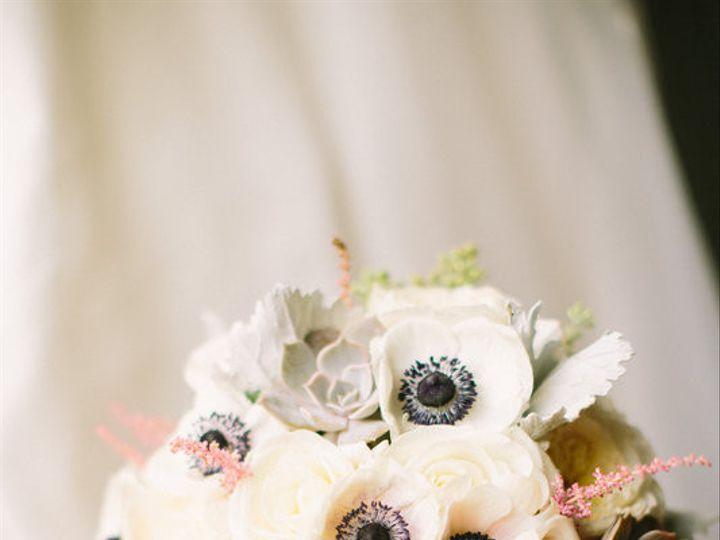 Tmx 1457366252195 Anm14 Reston, District Of Columbia wedding florist