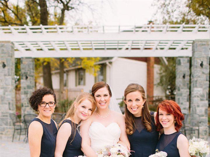 Tmx 1457366278426 Anm12 Reston, District Of Columbia wedding florist