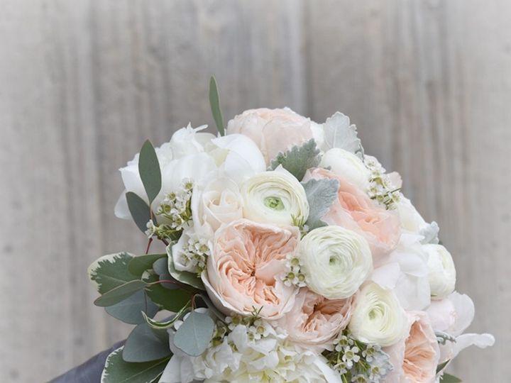Tmx 1462297214286 Dsc2043 855x Reston, District Of Columbia wedding florist