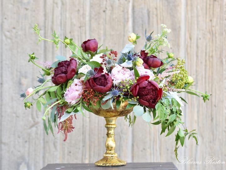 Tmx 1484066934758 Dsc2923 A   Copy Reston, District Of Columbia wedding florist