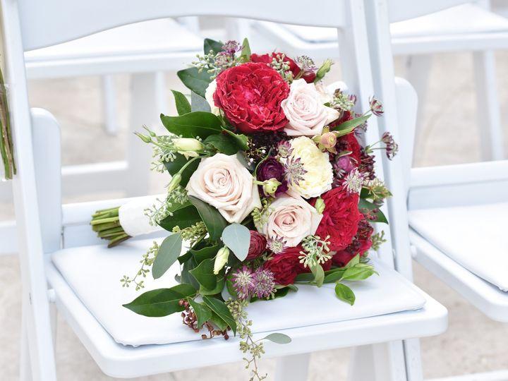 Tmx 1484066962780 Dsc3716   Copy Reston, District Of Columbia wedding florist