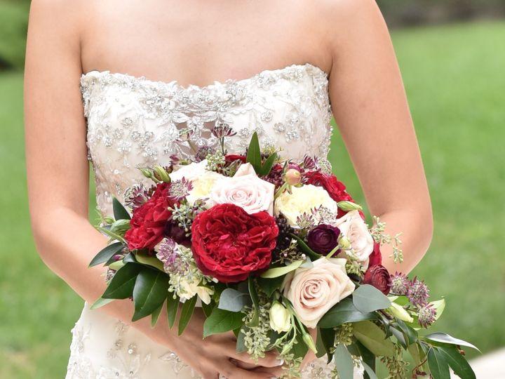 Tmx 1484067005855 Dsc3780 A Reston, District Of Columbia wedding florist