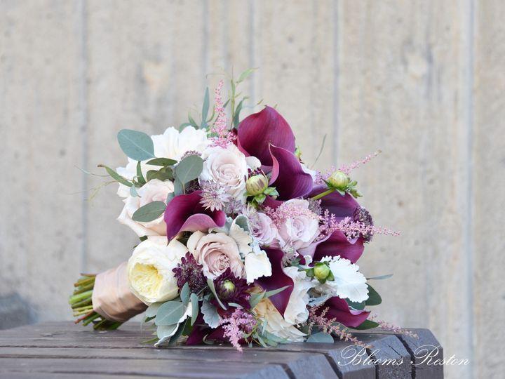 Tmx 1484067080006 Dsc4173   Copy Reston, District Of Columbia wedding florist