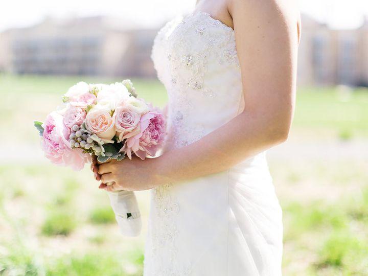 Tmx 1484067896807 Ji293   Copy Reston, District Of Columbia wedding florist