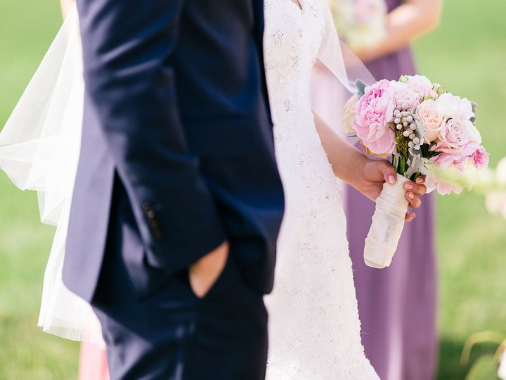 Tmx 1484067924596 Ji449   Copy Reston, District Of Columbia wedding florist