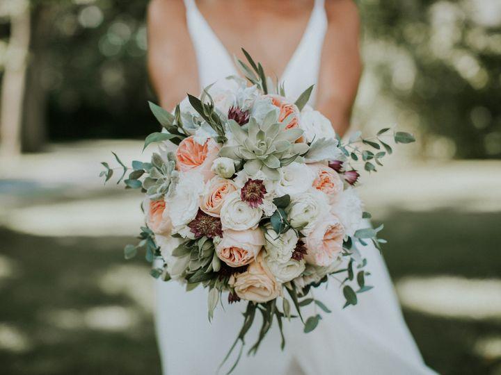 Tmx 1484067979481 Jen Ryan Wedding Oatlands Historic House 283   Cop Reston, District Of Columbia wedding florist