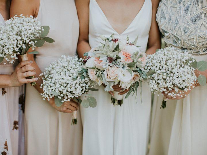 Tmx 1484068354638 Jen Ryan Wedding Oatlands Historic House 336   Cop Reston, District Of Columbia wedding florist