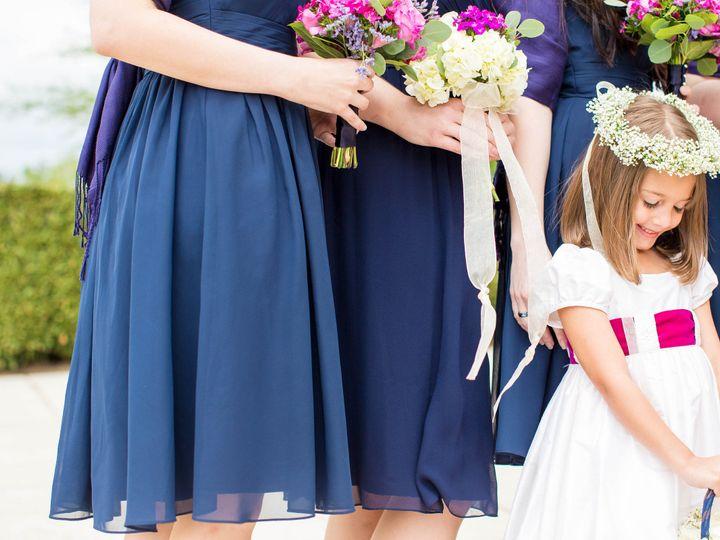 Tmx 1484068424072 Kathleen And Matt Wedding Hope S Favorites 0068    Reston, District Of Columbia wedding florist