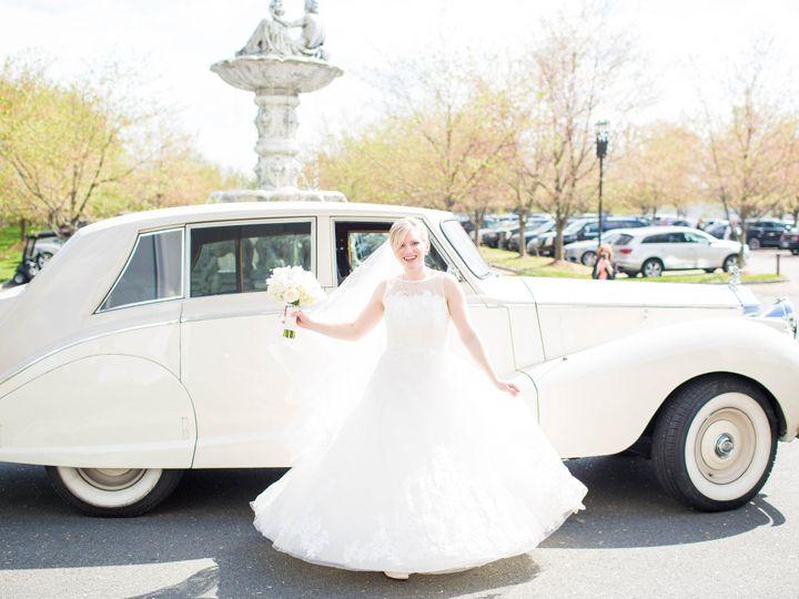 Tmx 1484068463258 Kathleen And Matt Wedding Hope S Favorites 0110 Reston, District Of Columbia wedding florist
