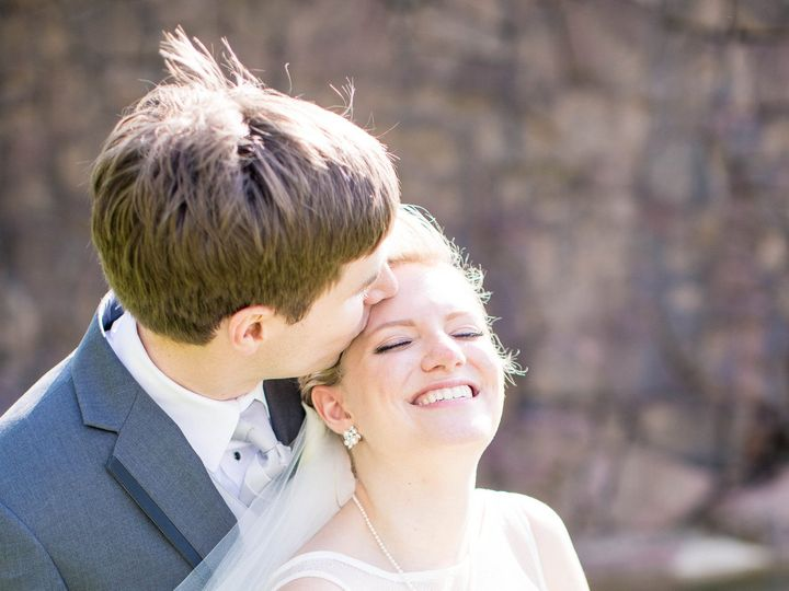 Tmx 1484068485166 Kathleen And Matt Wedding Hope S Favorites 0130 Reston, District Of Columbia wedding florist