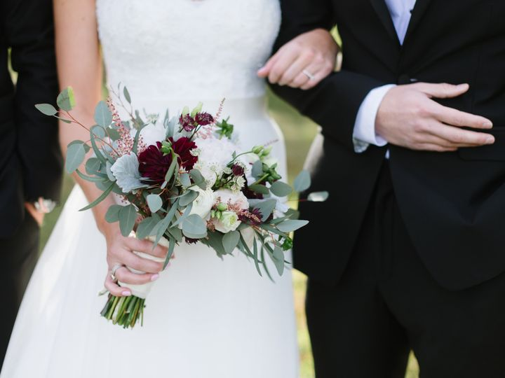 Tmx 1484068521392 Natalies Favorites 0035 Reston, District Of Columbia wedding florist