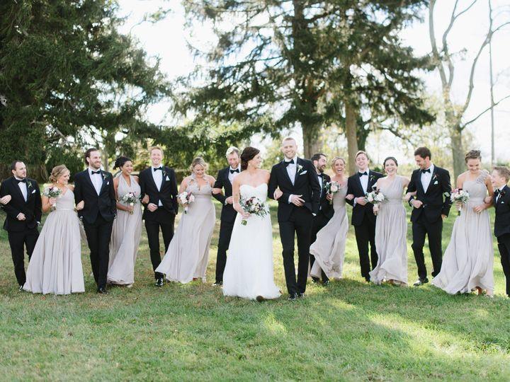 Tmx 1484068545449 Natalies Favorites 0036 Reston, District Of Columbia wedding florist