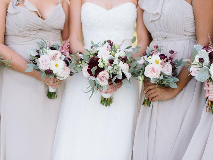 Tmx 1484068566435 Natalies Favorites 0044 Reston, District Of Columbia wedding florist